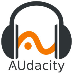 audacity.png