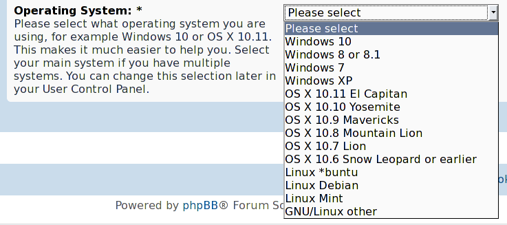 Windows 'Vista' OS not included.png