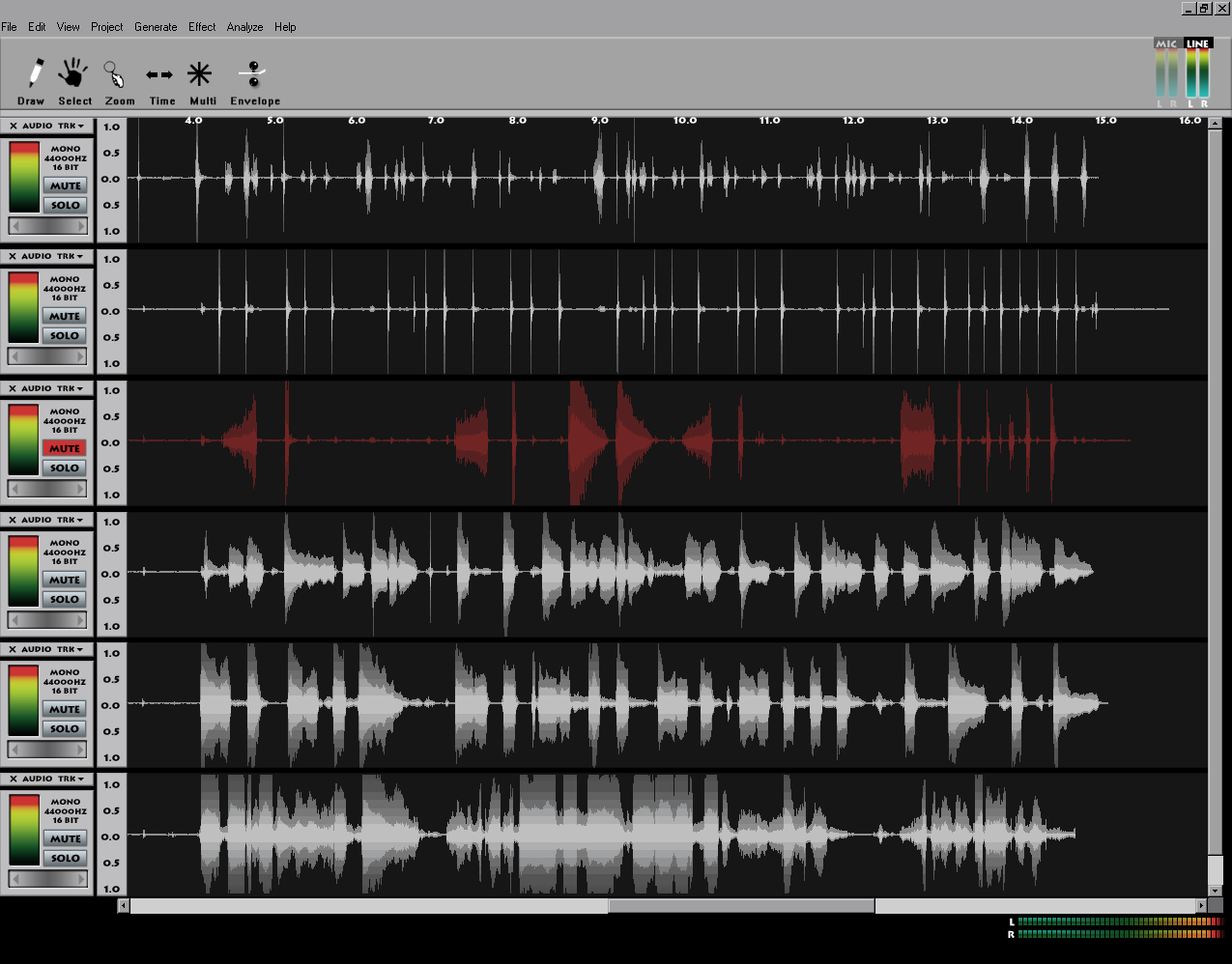 audacity-conceptV2.png