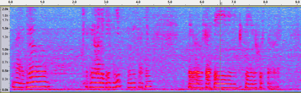 Voice spectrogram.png