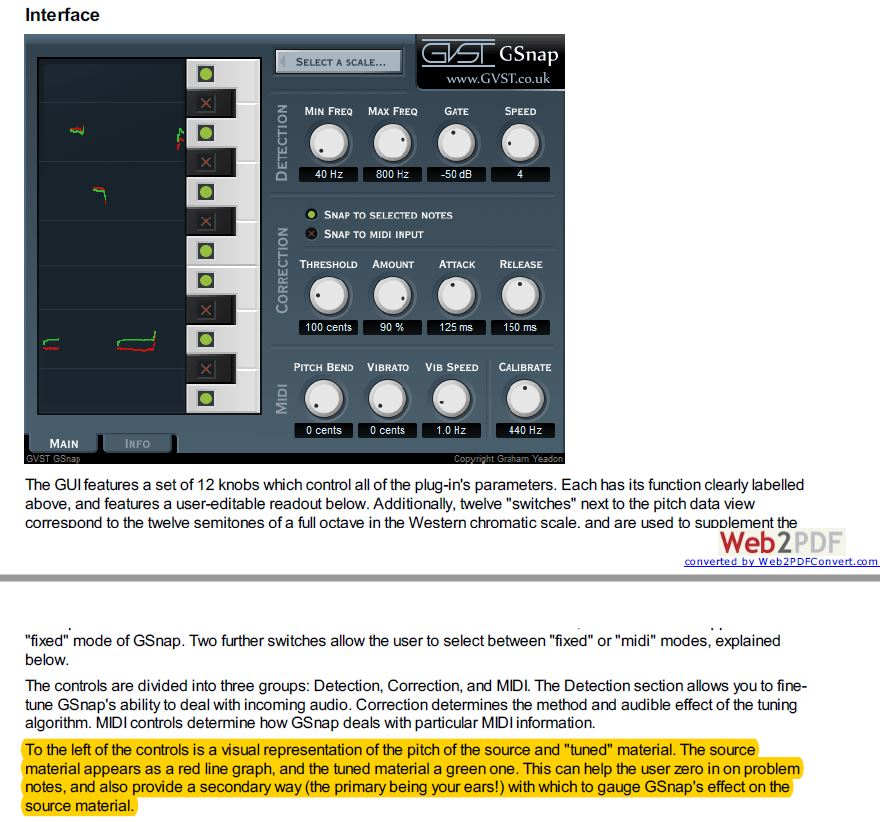 gsnap user guide shows waveforms on left side and highlited text definition at bottom of image.JPG