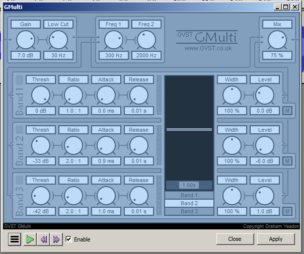 'GMulit' Multi-band compressor with '4solobo' settings.png