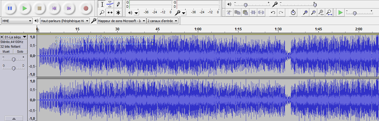 Audacity(2).PNG