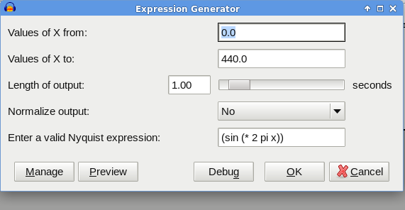 fullwindow-Expression Generator-001.png