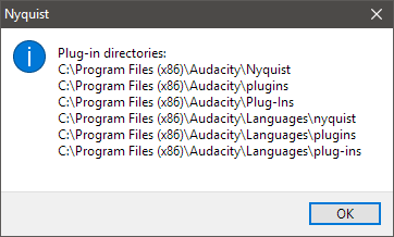 Nyquist_plugin_dirs_in_Audacity.png