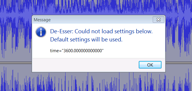 Capture nother bug.PNG