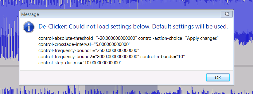 Capture=declk-bug.PNG