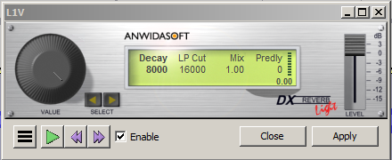 anwida stereo reverb settings used.png