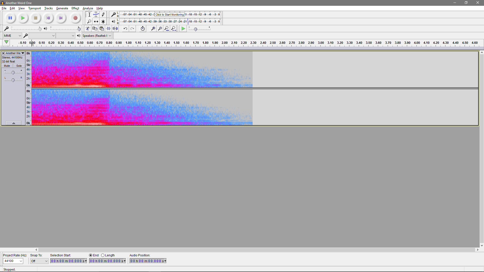 Another Weird One Spectrogram.png