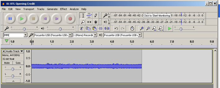 Old Machine Waveform V2.1.3.png