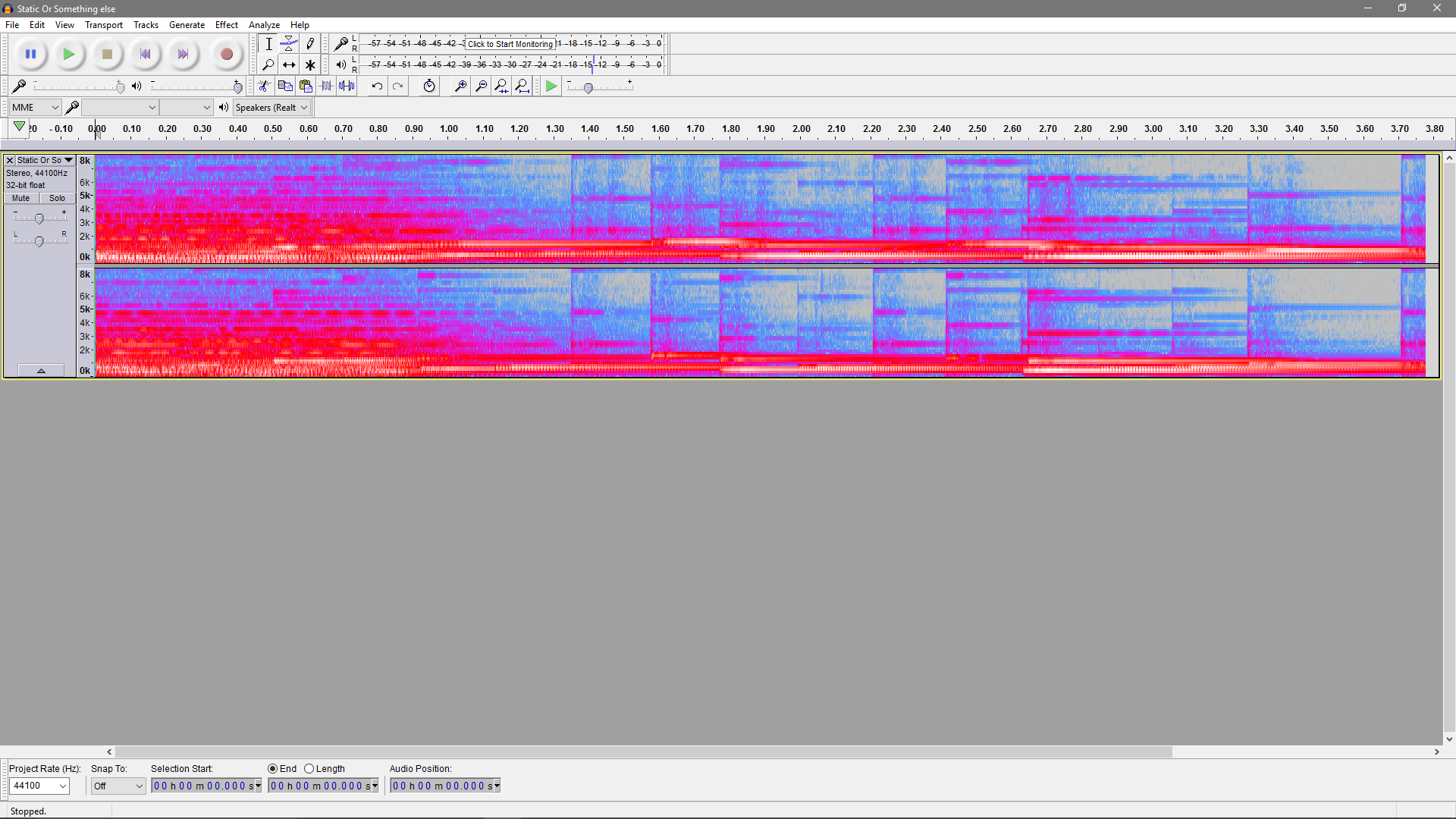 Spectrogram New Sound.png