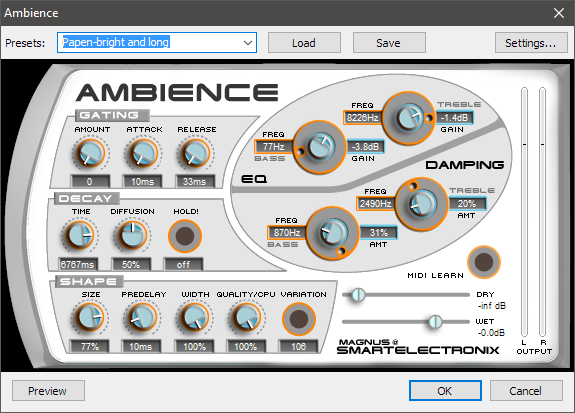ambience_in_2.0.6.png