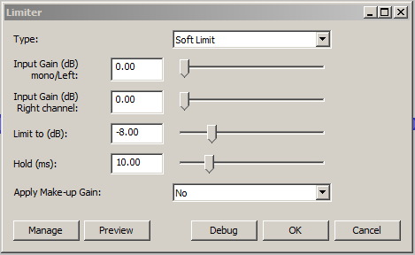 suggested limiter settings.png