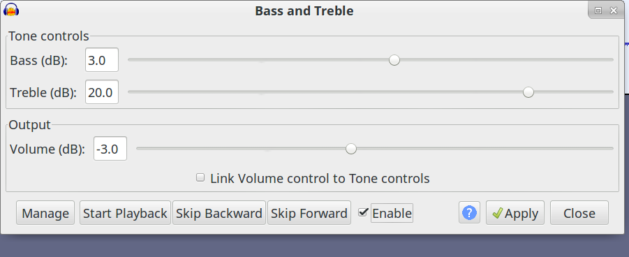 fullwindow-Bass and Treble-000.png