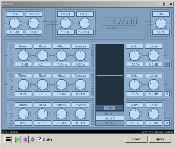 Bass-only-G-Multi preset , (bass expander).png