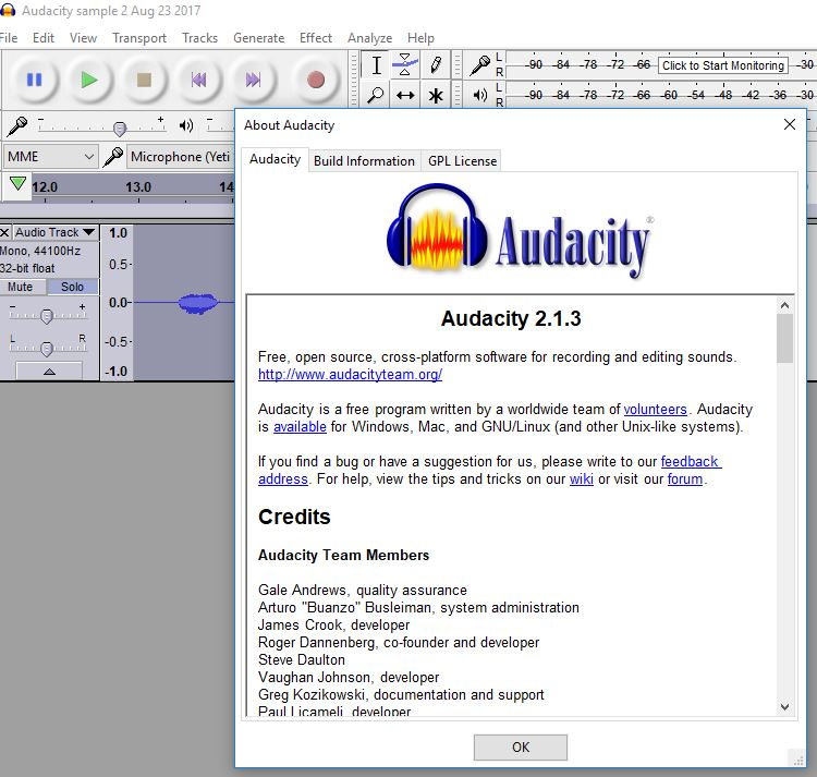 Audacity version Aug 23 2017.JPG