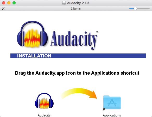 AudacityInstall.png