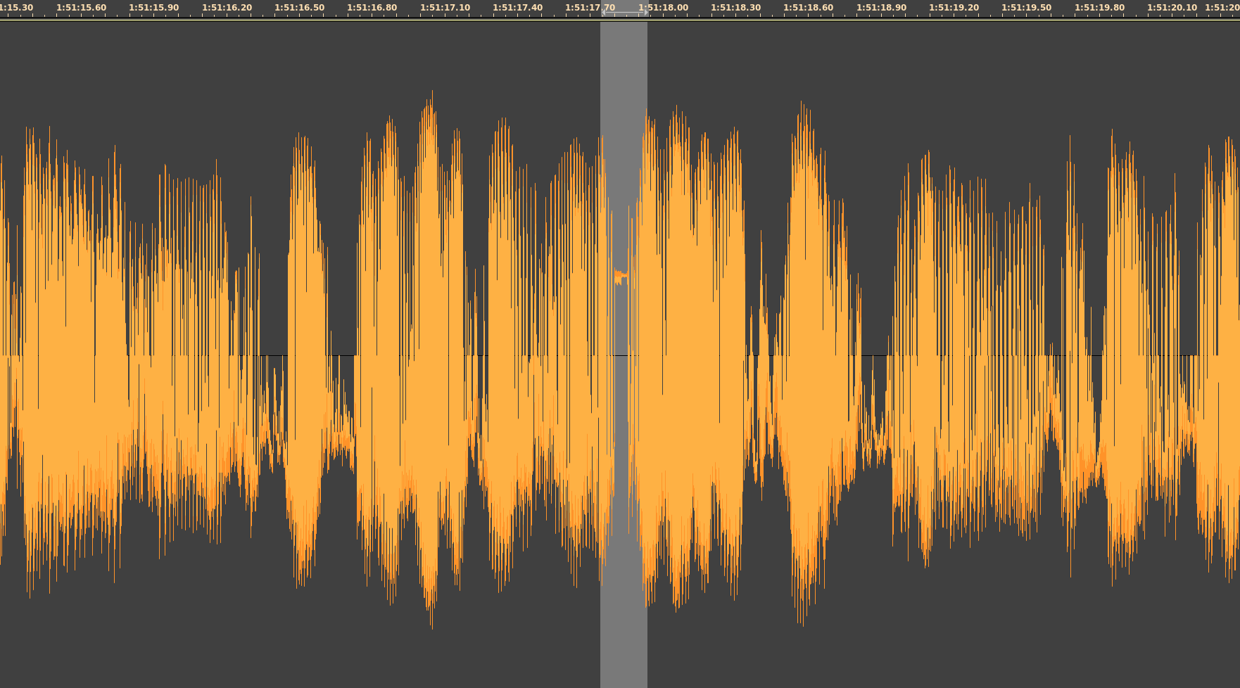 audacity-silence-waveform-db.png
