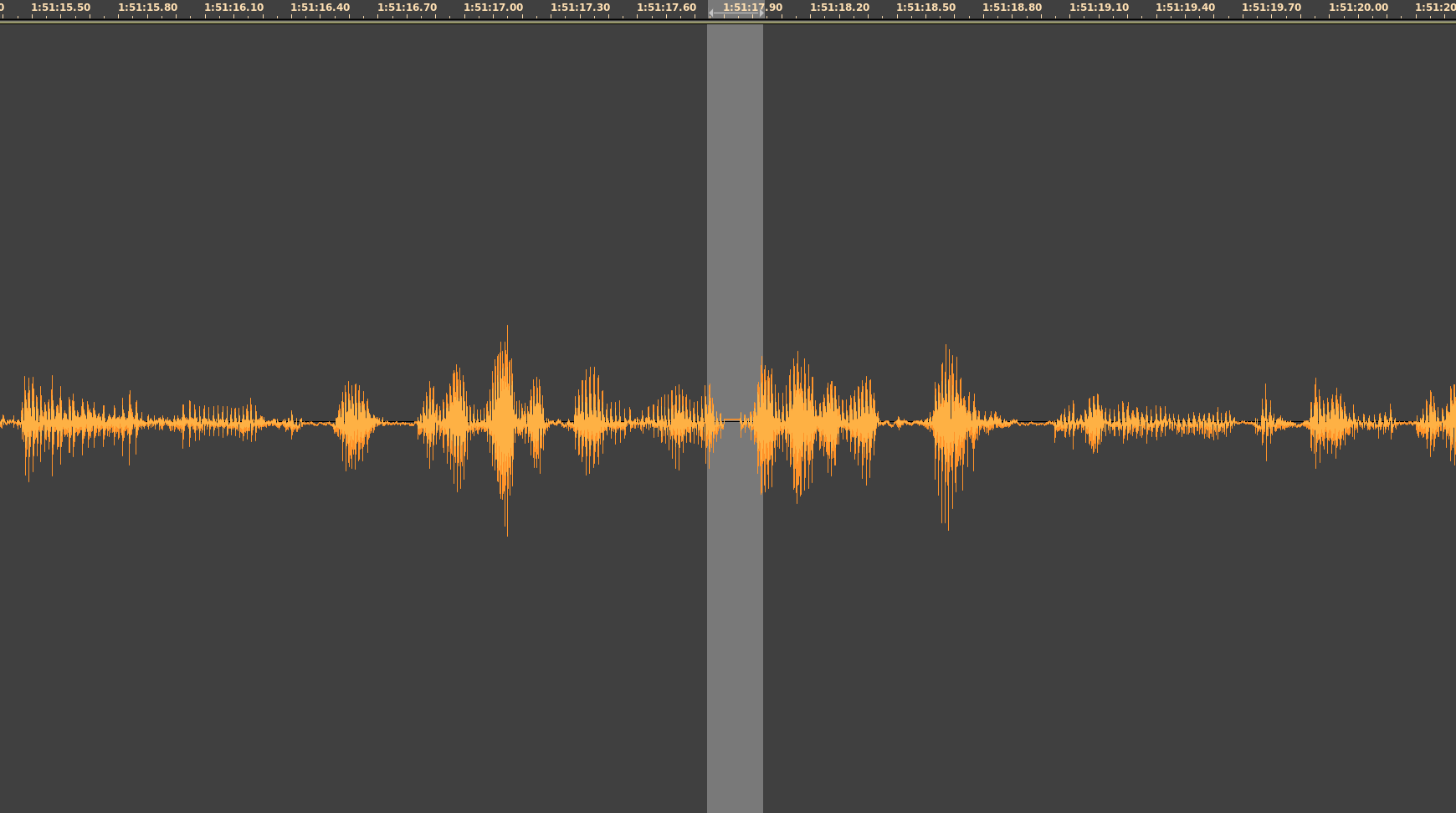 audacity-silence-waveform.png