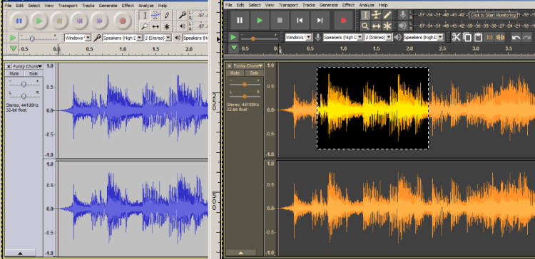 orange waveform needs more contrast to make RMS values clearer.png