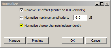Normalize Stereo Channels Independently in Audacity.png