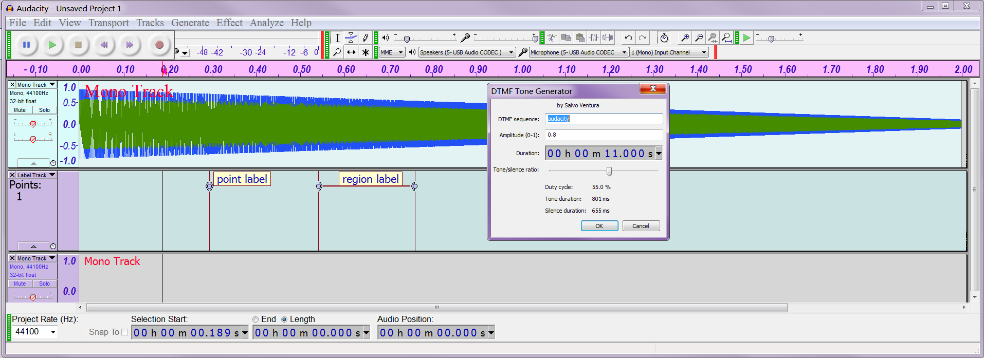 Audacity interface.png