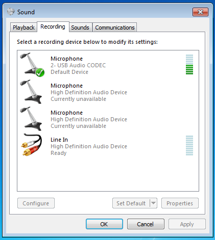 Win7SoundPanel.PNG