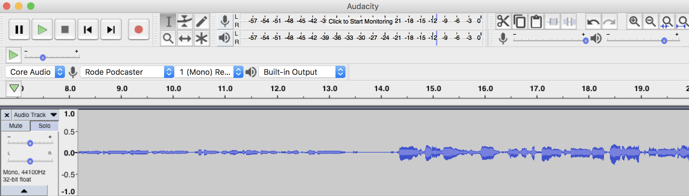 Audacity screen grab.png
