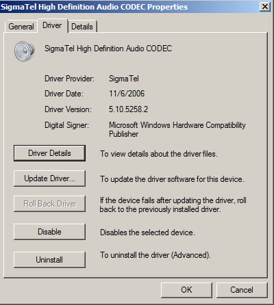 sigmatel driver ok for whatuhear win 7.JPG