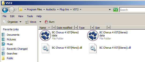Program Files, Audacity, Plugins.png