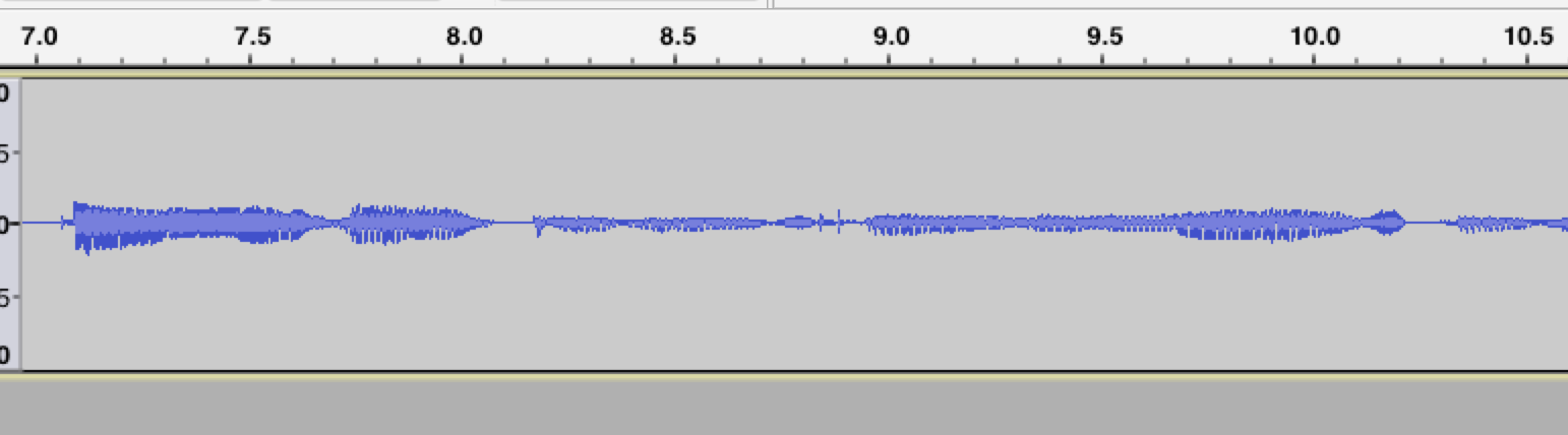 initial waveform.png