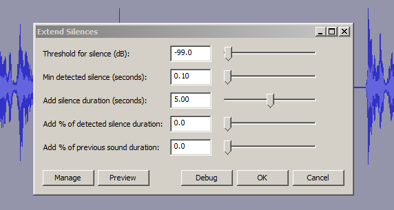 suggested ''Extend-Silence'' settings.png