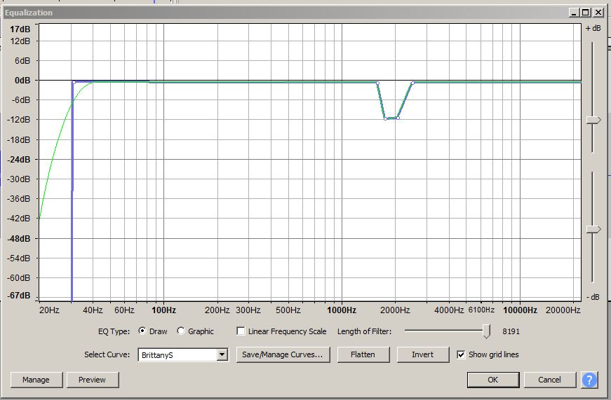 Equalization ''curve'' curve to remove resonant bump at 2kHz.png