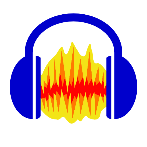 Audacity_Logo_large white circle.png