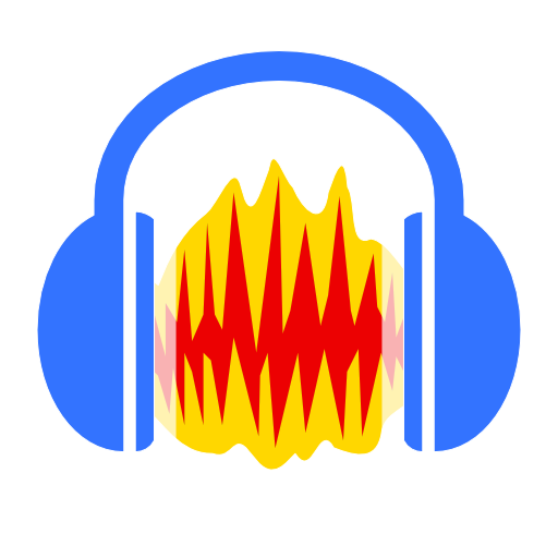 Audacity_Logo_large light colours PNG.png
