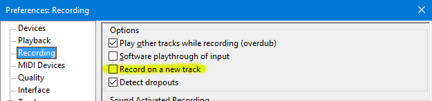 record on a new track.png