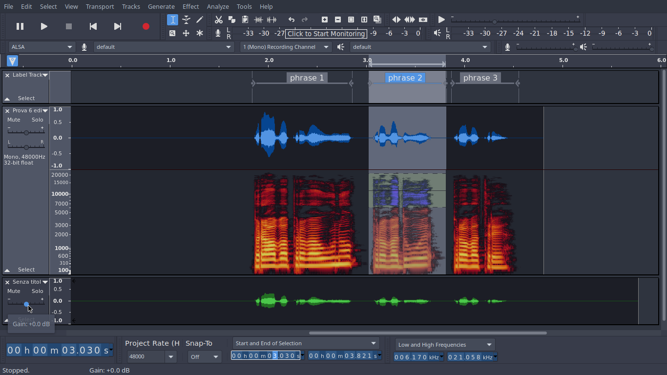 ArcDark_Audacity_by_mischamajskij_4_screenshot.png