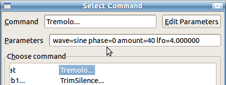 Select Command_003.png
