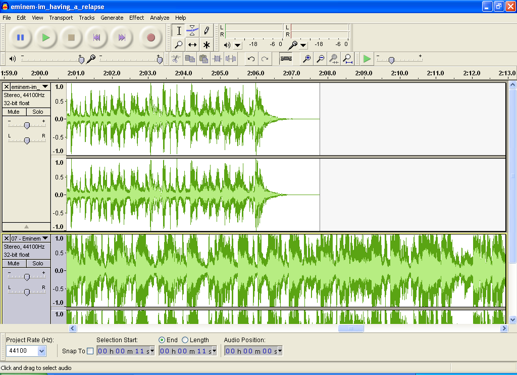 greentracks_audacity.png
