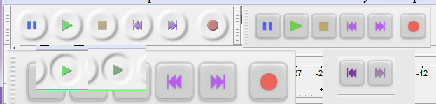 buttons.png