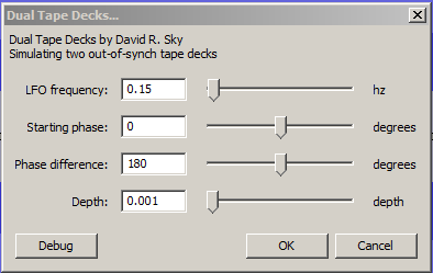 dual tape decks settings for around head-ish effect.png